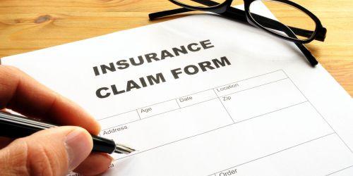 claim-form